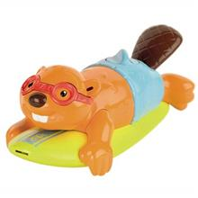 Tomy Surfin Beaver Educational Kit