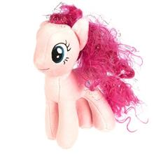 TY Pinkie Pie Doll Size Small