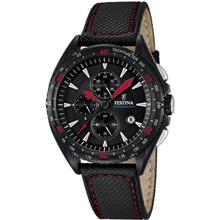 Festina F16847/4 Watch For Men