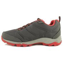 کفش مخصوص دويدن زنانه کلمبيا مدل Firecamp II