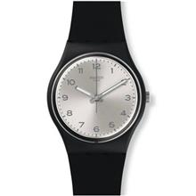 Swatch GB287 Watch