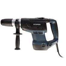 Hyundai HP1240M-RH Rotary Hammer