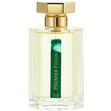 LArtisan Parfumeur Premier Figuier Eau De Toilette for Women 100ml