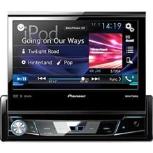 Pioneer AVH-X7850BT Car Audio