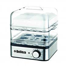 Belleza 528