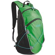 Coleman Glacier Basin Backpack