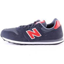 New Balance ML373SNR Casual Shoes For Men