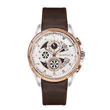 Quantum PWG531.532 Watch for Men