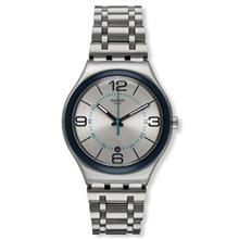 Swatch YWS413G Watch for Men