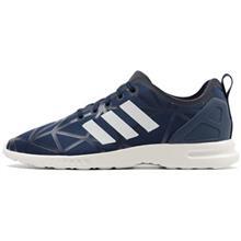 کفش مخصوص دويدن زنانه آديداس مدل Zx Flux Adv