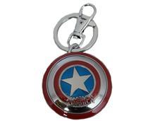 جاسوئیچی Captain America 2