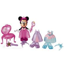 IMC Toys Like A Princess Doll Size Small