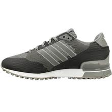 Adidas Zx 750 Running Shoes For Men
