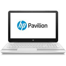 HP Pavilion 15-au103ne Core i5-4GB-1TB