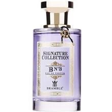 Bramble Signature Collection B N2 Eau De Parfum 100ml