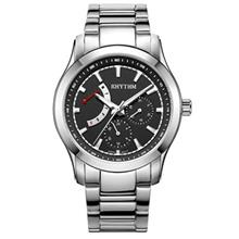 Rhythm M1301S-02 Watch For Men