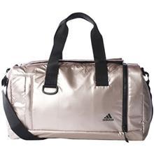 Adidas Gym Sport Bag