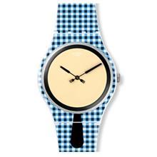 Swatch SUOW118 Watch