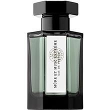 LArtisan Parfumeur Mure et Musc Extreme Eau De Parfum 100ml