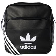 Adidas Sir Shoulder Bag