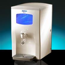 aquajoy mechanical Water purifier