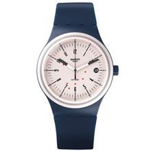 Swatch SUTN400 Watch