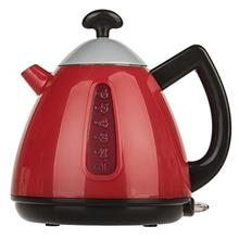 Play Go Time Kettle Toy