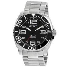 Jetset J29004-222 Watch For Men