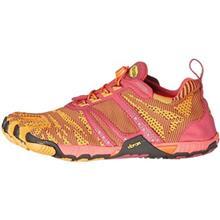 کفش مخصوص دويدن زنانه ويبرام مدل KMD EVO