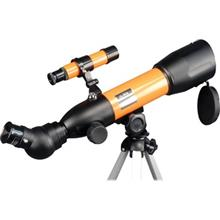 Vixen Nature Eye 50mm Telescope