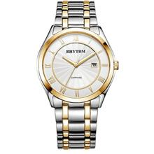 Rhythm P1207S-03 Watch For Men