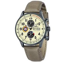 AVI-8 AV-4011-0C Watch For Men