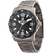 Timberland TBL13613JSUB-02M Watch For Men