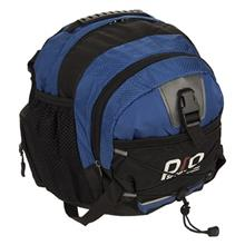Pro Sports Shoulder Bag