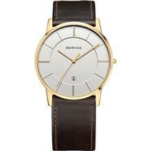 Bering 13139-539 Watch For Men