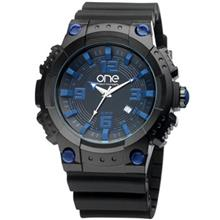 One Watch OA7143PP32N Watch For Men