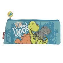Gabol Dino Pencil Case