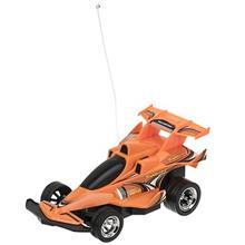 AMT 99 Radio Control Toys Car