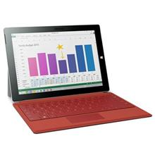 Microsoft Surface 3 4G with Keyboard - 128GB
