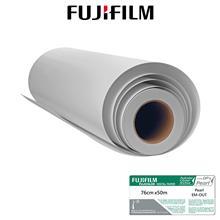 Fujifilm Fujicolor Crystal Archive DP II 76cm x50m Pearl Roll - رولی فوجی فیلم فوجی کالر 76cm x50m DP II پرل