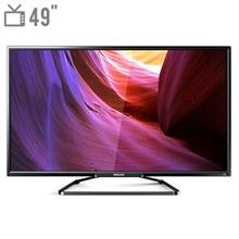 Philips 49PFT5200 LED TV 49 Inch