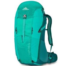 High Sierra Karadon 27I-025 Backpack 30 Liter