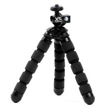 Xsories Mini Bendy Tripod