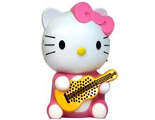 اسپیکر Hello Kitty