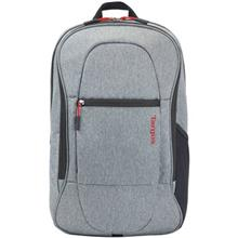Targus TSB8 Backpack For 15.6 Inch Laptop