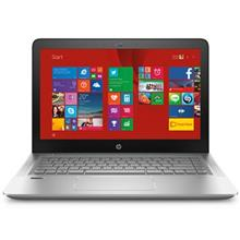 HP ENVY 15t-ae100 - 15 inch Laptop