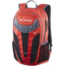 Columbia Beacon Backpack