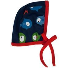 Adamak Fish Baby Hat
