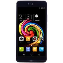 Smart Viva S5250 Dual SIM