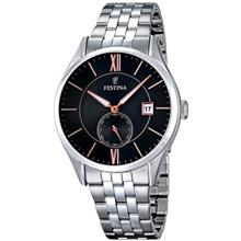 Festina F16871/4 Watch For Men